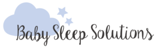 Baby Sleep Solutions by Amelia Hunter
